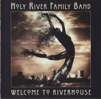 Holy River Family Band