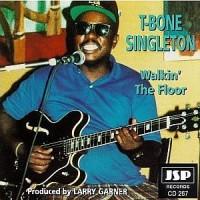 T-Bone Singleton