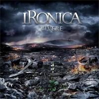 Ironica