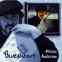 Miller Anderson