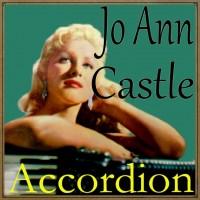 Jo Ann Castle