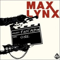 Max Lynx