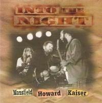 Kaiser, Mansfield, Howard