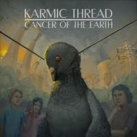 Karmic Thread