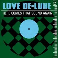 Love De-Luxe
