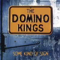 The Domino Kings