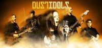 Dust Idols