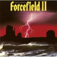Forcefield II