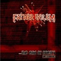 Father Golem