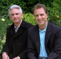David Benoit & Russ Freeman