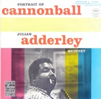 Julian Adderley Quintet