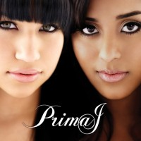 Prima J