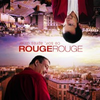 Rouge Rouge
