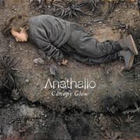 Anathallo