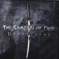 The Samurai Of Prog