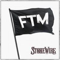 StoneWire