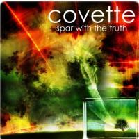 Covette
