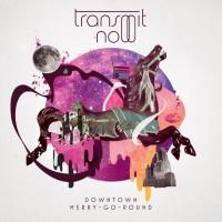 Transmit Now