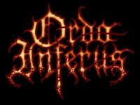Ordo Inferus