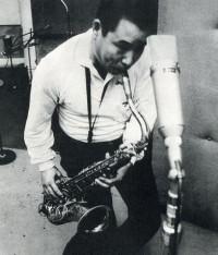 Akira Miyazawa