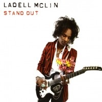 Ladell McLin