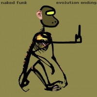 Naked Funk