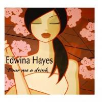 Edwina Hayes