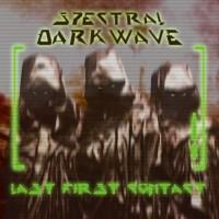 Spectral Darkwave