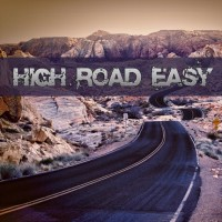 High Road Easy