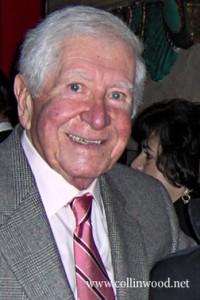 Robert Cobert