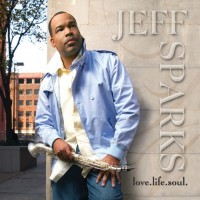 Jeff Sparks