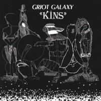 Griot Galaxy