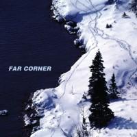 Far Corner