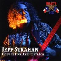 Jeff Strahan