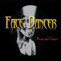 Face Dancer