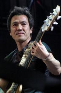 Tetsuo Sakurai