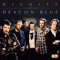 Deacon Blue