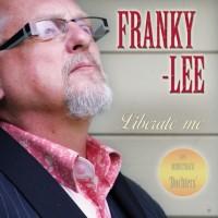 Franky Lee