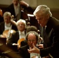 Herbert Von Karajan & Berlin Philharmonic Orchestra