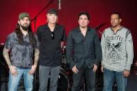 Portnoy, Sheehan, MacAlpine & Sherinian