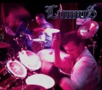 Lumus