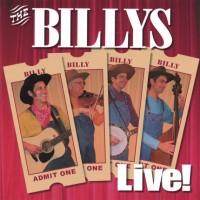 The Billys