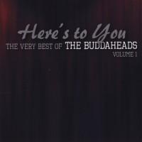 The Buddaheads