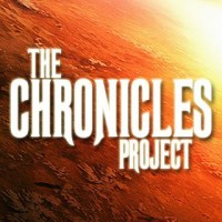 The Chronicles Project