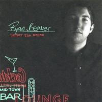 Ryan Beaver