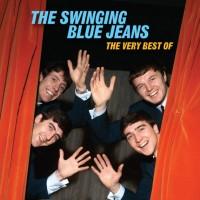 Swinging Blue Jeans