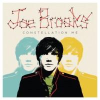 Joe Brooks