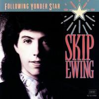 Skip Ewing