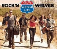 Rock'n Wolves
