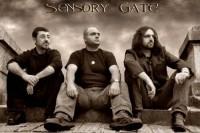 Sensory Gate